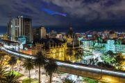 Medellin, un lugar hermoso para visitar