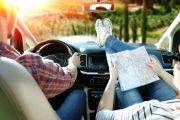 Ventajas de Rentar un carro en Colombia